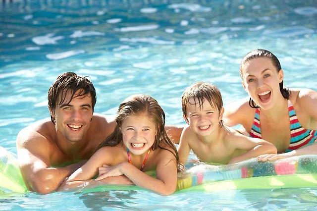 Семейный отдых у Турции - это доступно! Вылет 15 мая из Нижнего Новгорода на 7 ночей.
