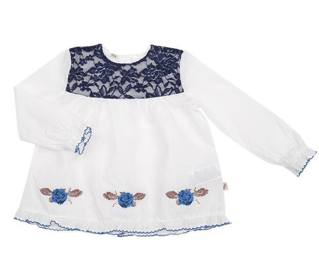 Сбор заказов! Я в шоке!!! Супер предложение от поставщика на детскую одежду ММ Dаdаk! Такого еще не было! Скидки на