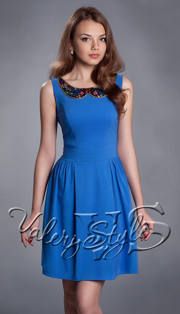 Сбор заказов. Женская одежда от производителя ТМ Вaлeрия. Распродажа только 4 дня.. а теперь и до 56 размера - 5. Цены от 90 руб!!