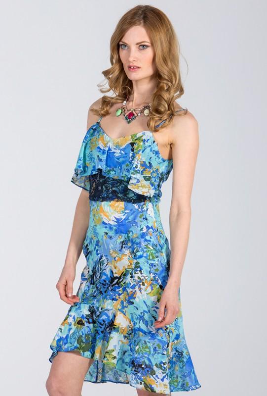 Сбор заказов. Элитная женская одежда Mary Mea - будь прекрасной! Одежда недешевая, но качество того стоит. Выкуп 5/2015