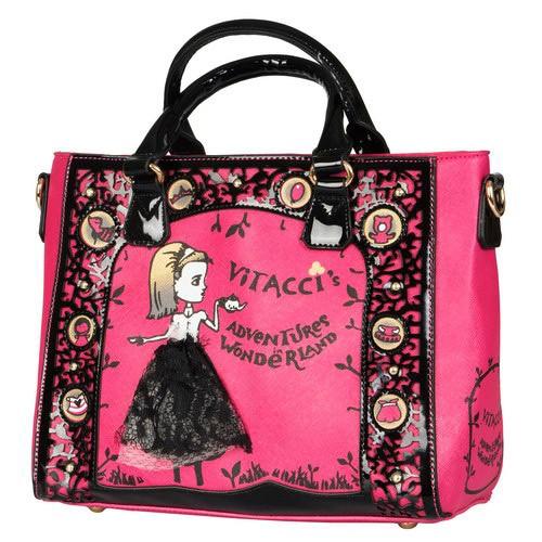 Сбор заказов. Стильные сумочки для настоящих принцесс. Без рядов. Коллекция Весна-Лето 2015