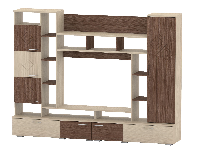 Сбор заказов.Мебель-качественно,доступно,современно.Кухни,спальни,корпусная,детская и многое другое.Выкуп 24