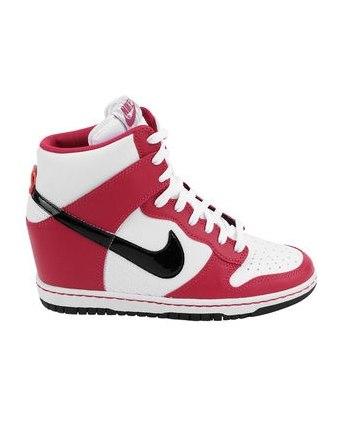 �������� Nike