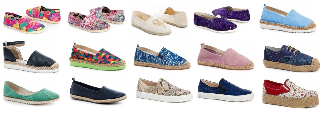 Сбор заказов. LasEspadrillas-легкая удобная обувь. Балетки, эспадрильи, слипоны, кеды, на платформе. Разных цветов и