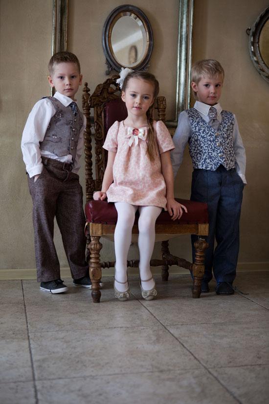 Детская дизайнерская коллекционная одежда, для самых взыскательных модников и модниц.РАСПРОДАЖА всего 5 дней. Актуальное наличие в галерееях!!! ЦЕНА КАК В НОВЫЙ ГОД!!