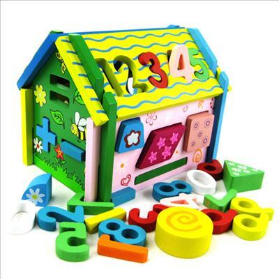 Сбор заказов. Развивающие игрушки из дерева: игровые наборы, конструкторы, лабиринты, музыкальные инструменты, пирамиды, пазлы, шнуровки и многое другое. Выкуп 2