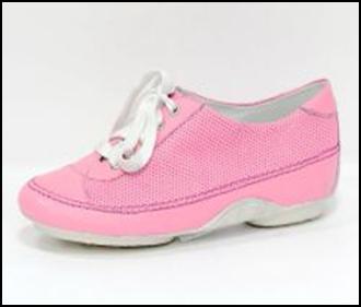 Тотальная распродажа!!! Супер Предложение по обуви Lиbellen. с 33 по 40 размеры Мега Срочно! 36 выкуп