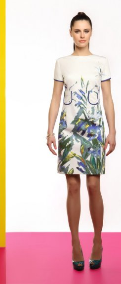 Сбор заказов. Распродажа!!! Огромные скидки!!! Модный белорусский бренд Kiara. Выкуп 6