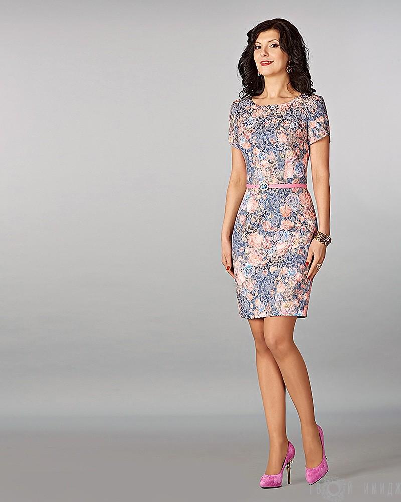 Сбор заказов. Резкое снижение цен, торопитесь!!! Твой имидж-Белоруссия!!! Модно, стильно, ярко, незабываемо!!! Самые красивые платья р.44-56.по доступным ценам!!! Очень красивая Весна 2015-13! Распродажа!!!