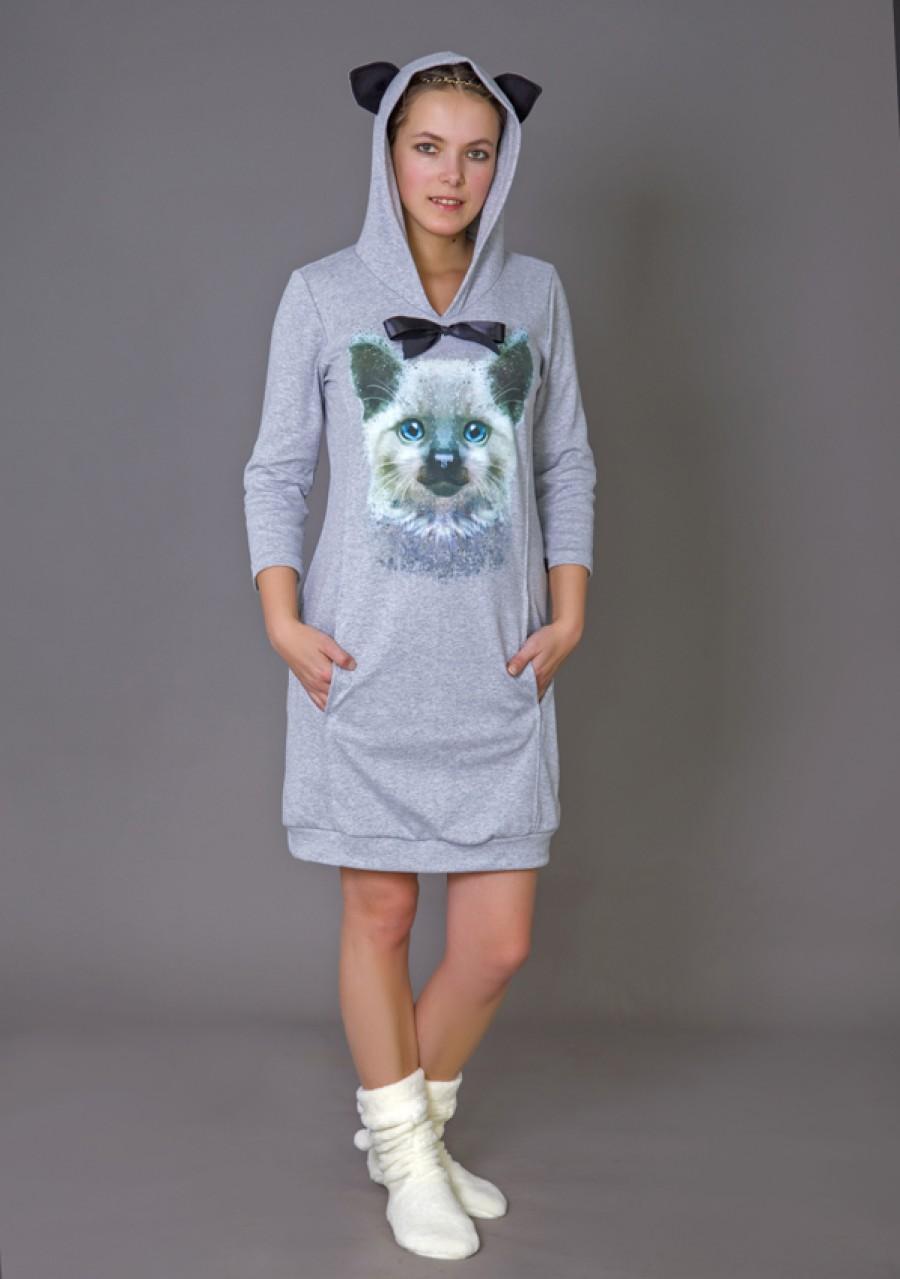 Платья,туники,сорочки,костюмы,брюки и пижамы и много другое от Ивановского производителя Валер и Я! От 42 до 60.Без рядов. Цены демократичные,модели практичные.