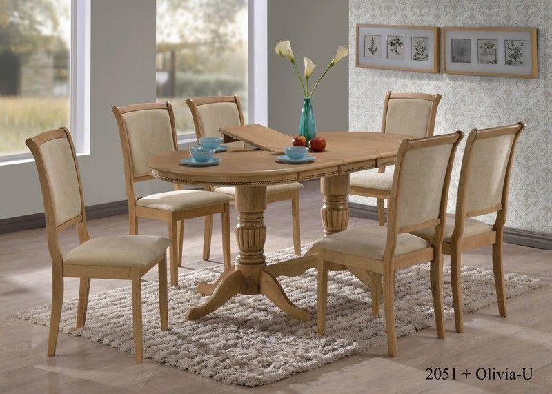 Сбор заказов. Малазийская мебель, ширмы из японии, мебель для сада, люстры и светильники и многое другое. стоп 25 мая