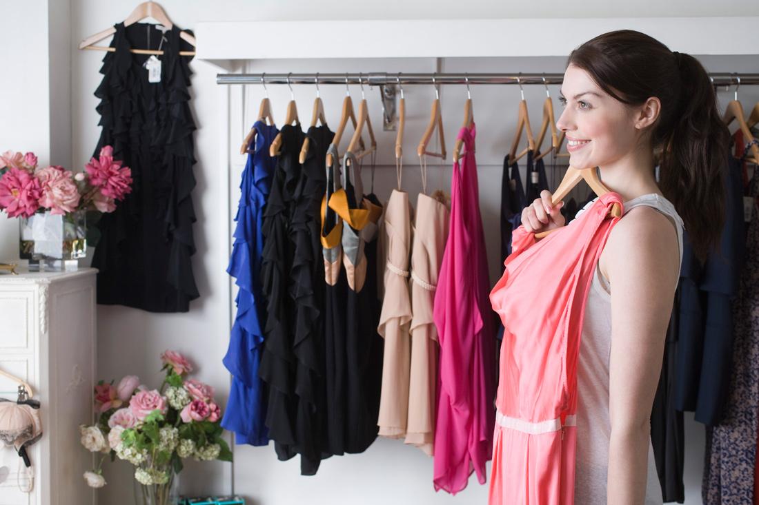 Сбор заказов. Огромный выбор молодежной одежды. Супер-цены.Супер наряды! Есть большие размеры. Огромный выбор-27. Долгожданная Киргизия !