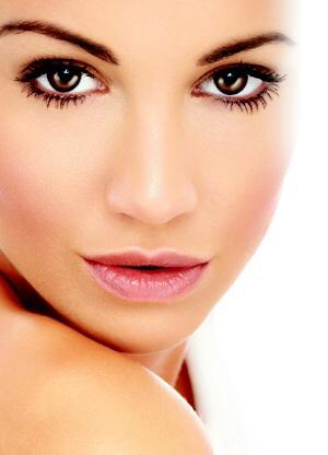 Сбор заказов. Профессиональная итальянская косметика для лица и тела Capri. Аналоги ботокса, средства для подтяжки груди и борьбы с целлюлитом! Восторженные отзывы! Выкуп-2