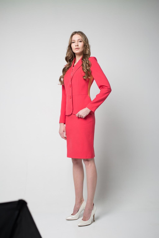 Распродажа до 35%! Новый бренд Виреле отличительная одежда для Вас от дизайнера О.Гладких. Более 100 моделей модной и