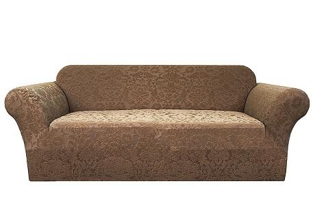 Очень многие спрашивали) Сбор заказов. Задумались о перетяжке дивана или кресла?! Не стоит торопиться- проще и дешевле приобрести красивые чехлы!
