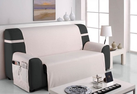 Сбор заказов. Универсальные чехлы на мебель. Замша, жаккард, велюр, стрейч, хлопок, бифлекс и др. На двух-трехместные диваны, угловые, кресла, стулья. Значение имеет только ширина спинки. От производителя. Видео по установке.