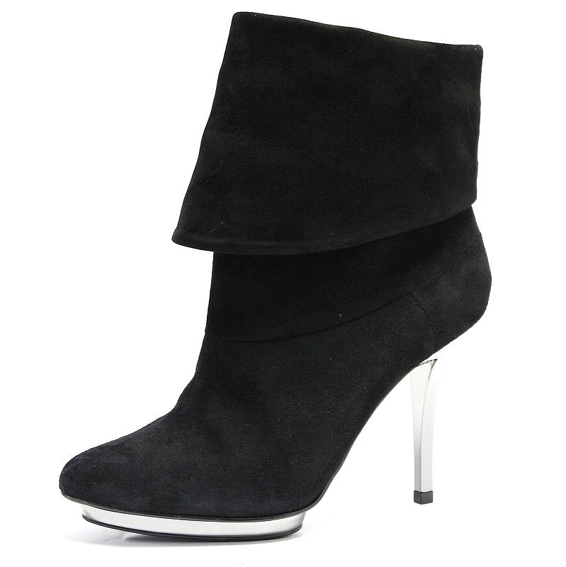 Сбор заказов. Шикарная обувь из Бразилии. Огромный ассортимент, натуральные материалы. Без рядов. Есть распродажа.
