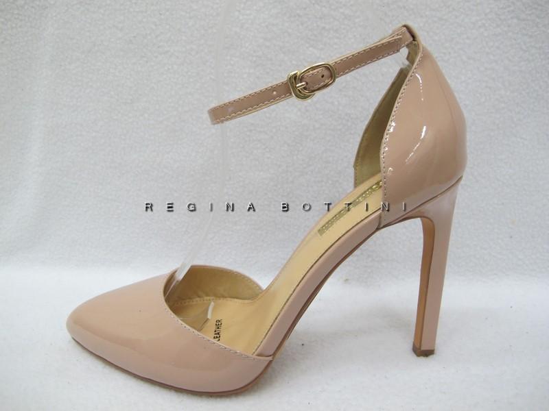 Распродажа обуви из нат. итальянской кожи новая коллекция Reginabottini. Сапоги, туфли, босоножки и т.д. Цены от 500 р