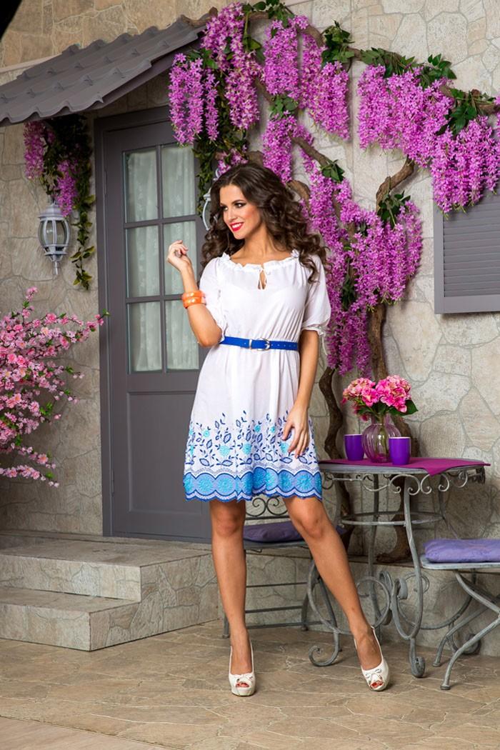 Angela Ricci. Идеальное платье для модных и стильных. Новая коллекция! Плюс Акция почти на все! Без рядов. Выкуп 12