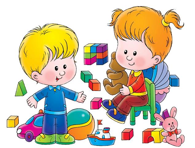 Сбор заказов. Игрушки на любой вкус и кошелек (развивающие игрушки, конструкторы, пазлы, мозайка, каталки, игровые наборы и многое другое). Все для творчества (лепим, рисуем, вышиваем, выжигаем, украшаем бисером, стразами и пайетками)