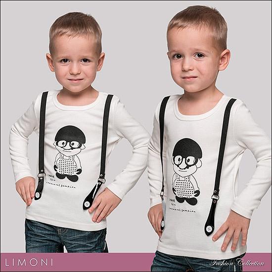 Лимони-самая яркая и стильная одежда для ваших деток.Распродажа 50%!Галерея новой коллекции.Без рядов
