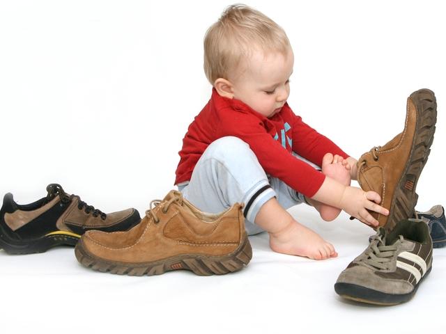 Пристрой общий из закупок Гульки, Поиграем вместе - классная детская одежда от верхней одежды до нижнего белья.