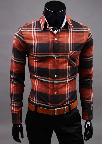 Сбор заказов.2.Молодежка-эконом-низкие цены.Мужские рубашки, свитера, толстовки,футболки, Пальто, Куртки, Ветровки.