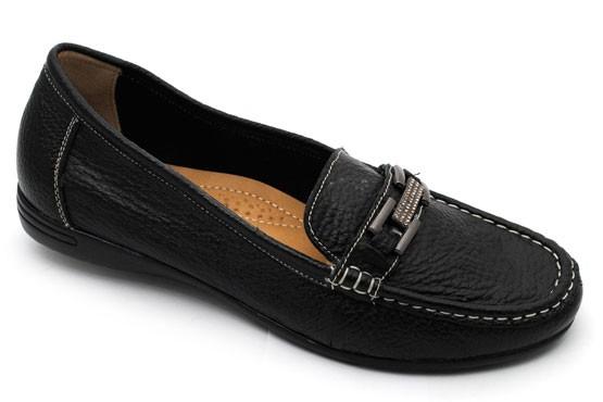 Сбор заказов. Обуем наши ножки в макасинчики из натуральной кожи. Размеры от 40-43. Девочки у кого проблема с покупкой Вашего размера. Вам сюда.)-6 сбор