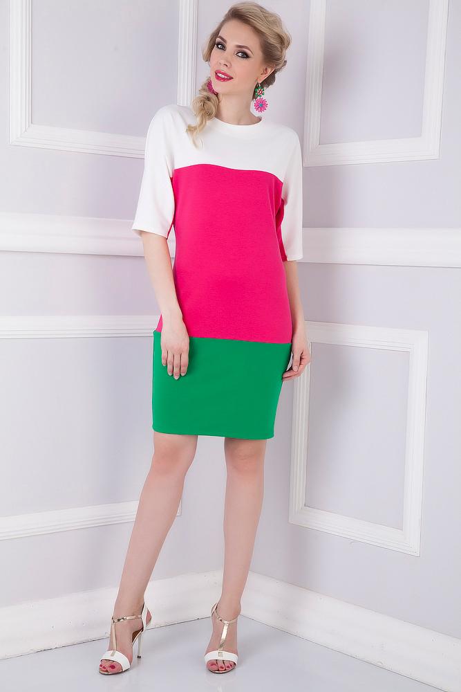 Сбор заказов. Aquarel' - стильная одежда для милых дам по доступным ценам. Размерный ряд от 42 до 56 размера