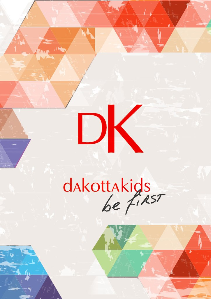 Сбор заказов. Новая марка детской одежды из США Dakottakids. Распродажа жилетов по 500 р.Акция на 122 размер футболок и