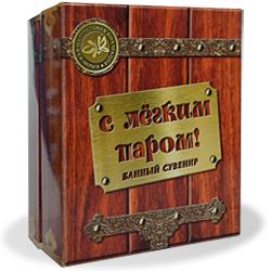 Интернет магазин Дары Крыма НН