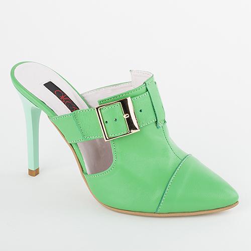 Женская обувь нестандартных размеров с 33 по 45. Без рядов. 6 выкуп.
