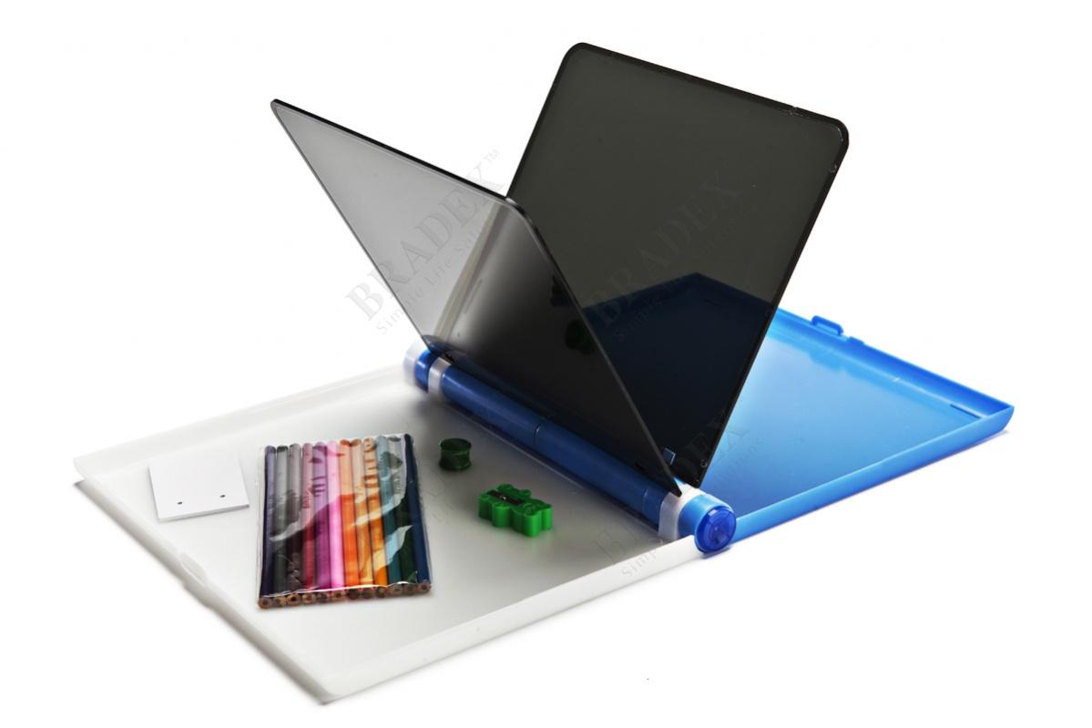 В продажу вернулись планшеты для детей, еще добавила конструктор. ГАЛЕРЕИ В САМОМ ВЕРХУ ТЕМЫ.