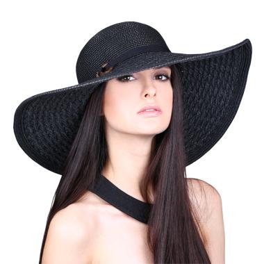 Сбор заказов. Великолепные шапки,шарфы,перчатки,рукавицы для взрослых и детей напрямую от производителя. Новая Весна-Лето 2015 + Распродажа. 12 выкуп.