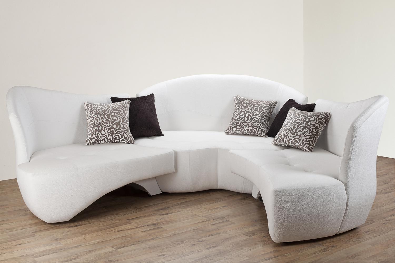 Сбор заказов. Э-к-о д-и-з-а-й-н. Мягкая мебель. Оплот неги и уюта, главный элемент дизайна, любимое место всей семьи, визитная карточка дома. -2