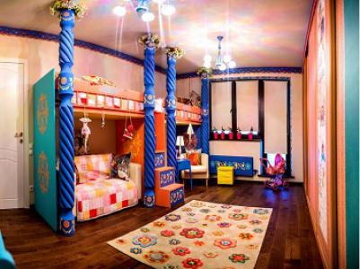 Сбор заказов. Мебель для спальни из массива. Шкафы -купе. Кровати, прикроватные тумбочки и тумбы под телевизор, комоды, туалетные столики, пуфы, зеркала, декоративные панно и многое другое. Матрасы.
