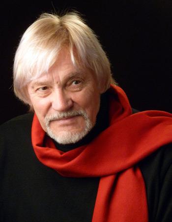 Владимир Васильев - 75