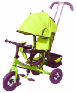 Сбор заказов. Большой выбор велосипедов Trike, Lamborghini, LEXX и не только. Снова в наличии велосипед-коляска. Появились самокаты. Выкуп - 3.