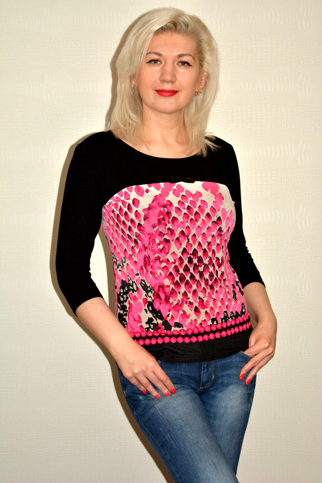 Сбор заказов. SUNNY- красивых блузок много не бывает!-3 Подойдет всем, кто любит стиль и комфорт в одежде