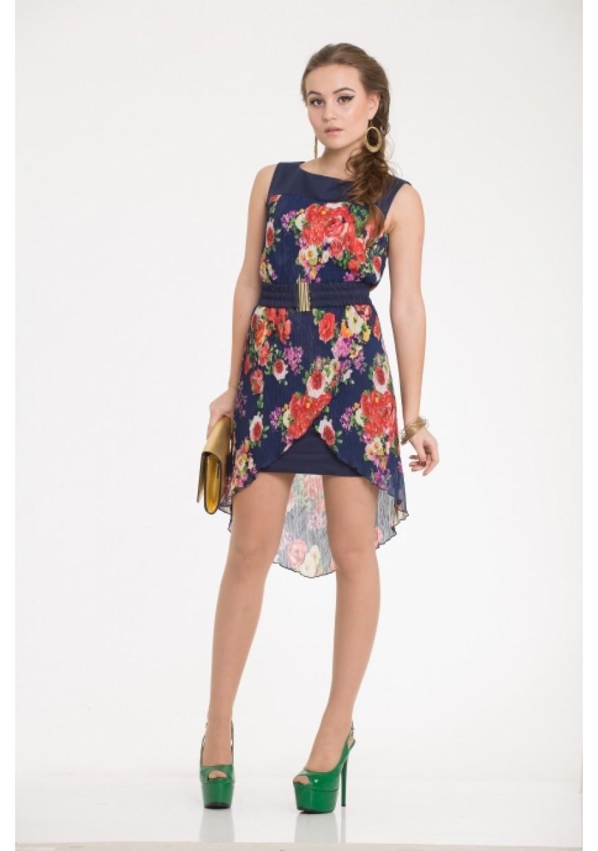Сбор заказов. Распродажа остатков-4. Большой выбор Белорусской женской одежды платья, костюмы, блузки, юбки, брюки