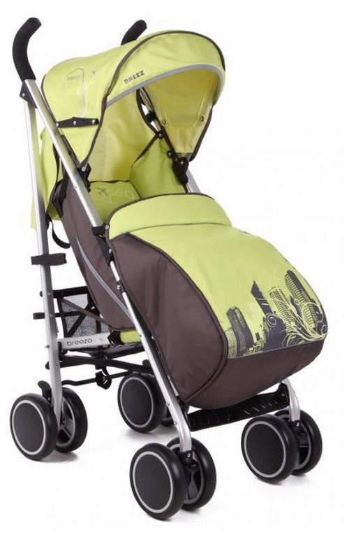 Сбор заказов. Распродажа! Коляски для любимых деток:прогулки и трости! Последние 20 колясок со скидкой от 40 до 70%! Стоп 12 мая в 9.00