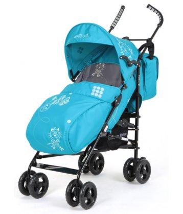 Сбор заказов! Для тех, кто со мной с февраля обеспечавает деток колясками! Cнова в наличии модель S3800 lux от Leader