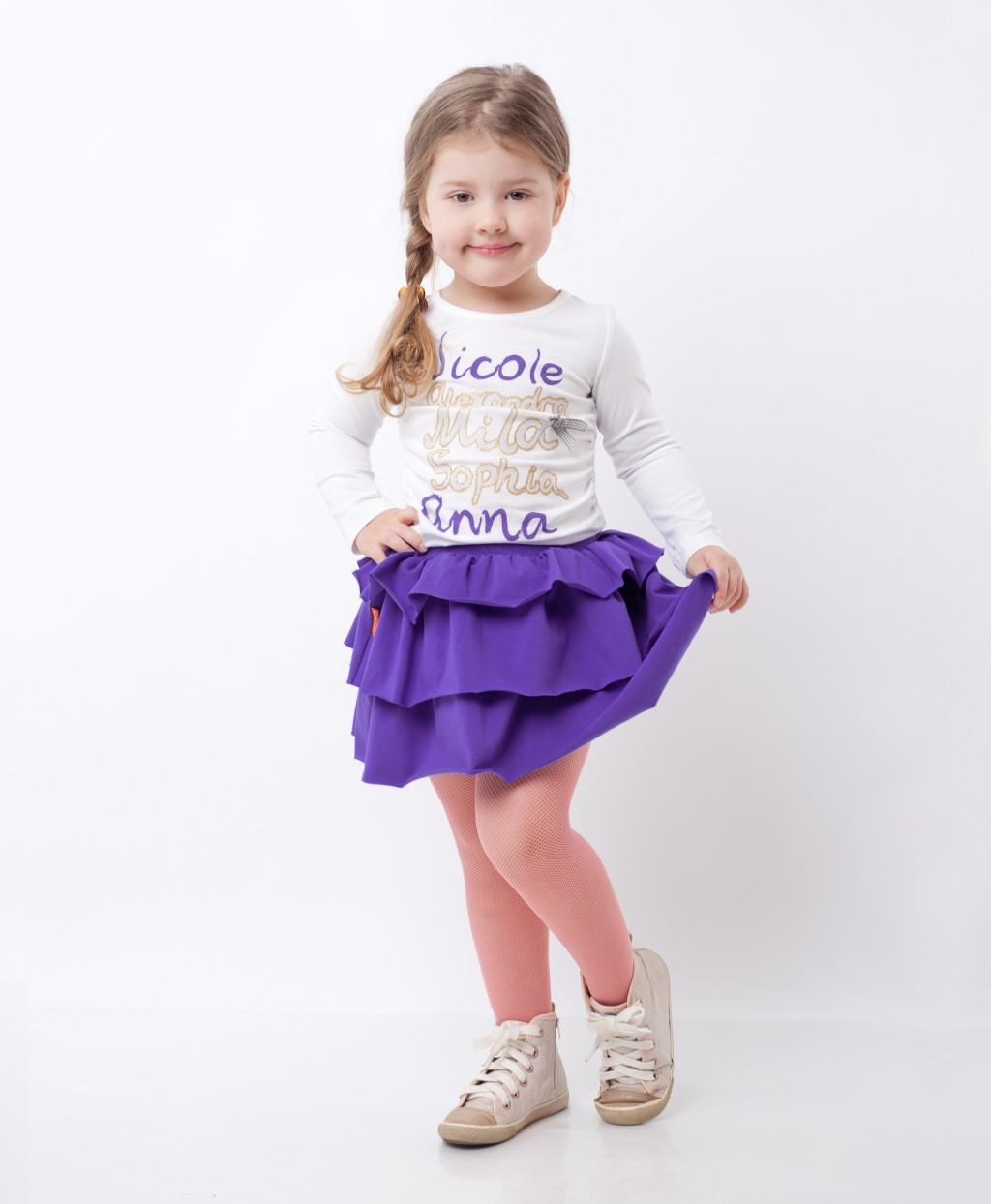 Сбор заказов. VaTaGa самая детская одежда. Дети любят одеваться здесь. Без рядов. Выкуп 1