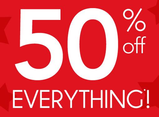 ����������! ������ 50 % �� ������ � ���������� � ���������� ������� ����� ��� ����� ������. ��� ������� � ������� � ����� ��������� ��������. �������� ����� 2 ���