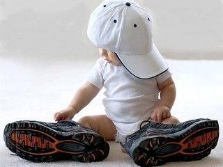 Сбор заказов. МИНИОБУВЬ - детская обувь без рядов! -6