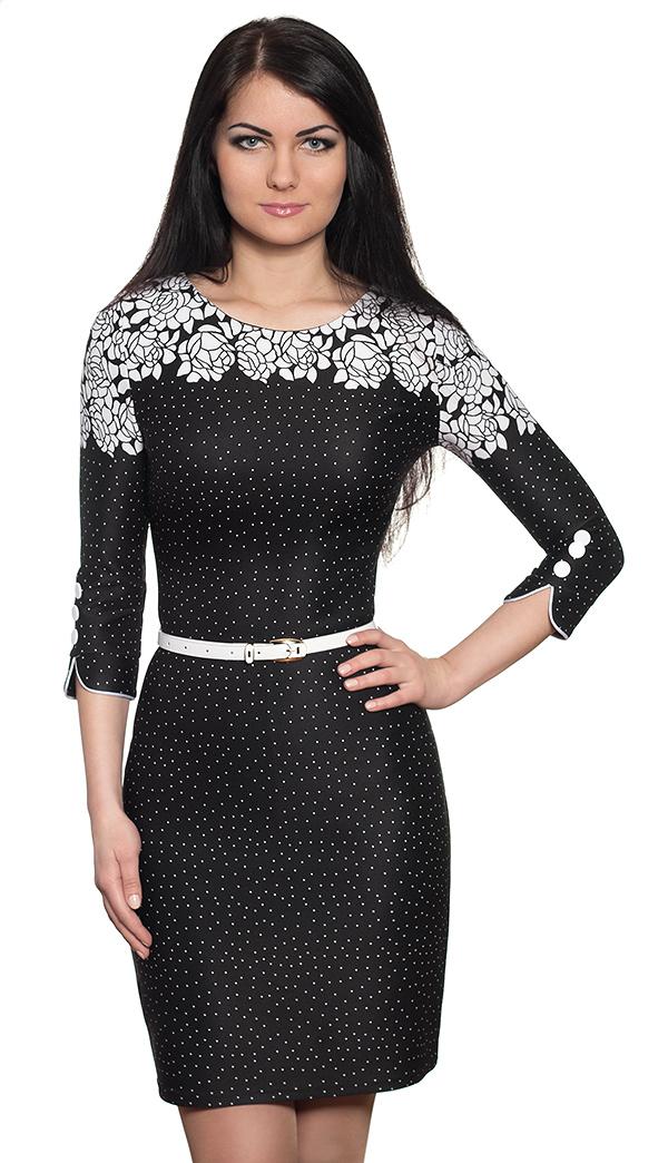 Сбор заказов. Женская одежда от производителя ТМ Вaлeрия. Ликвидация остатков ниже себестоимости. Экспресс - 6