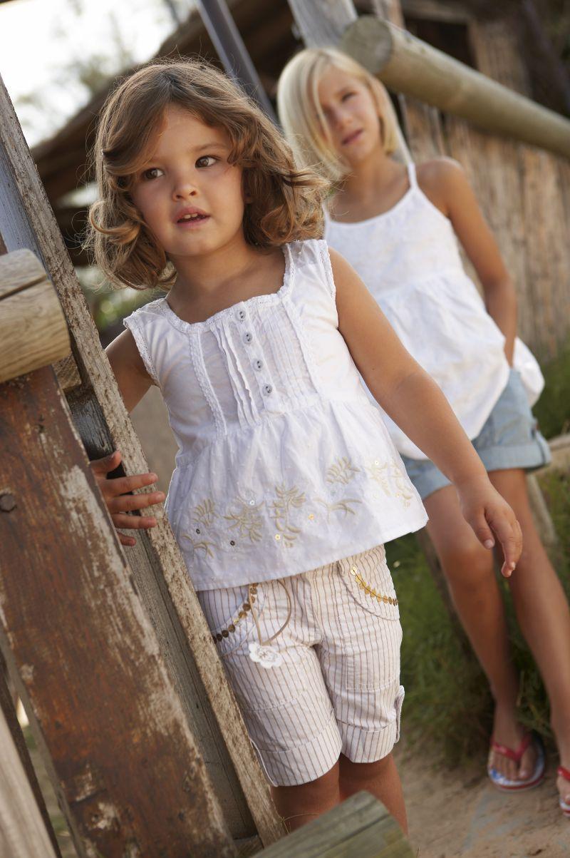 Детская одежда из Испании и Италии.Одежда на мальчиков и девочек от 0 до 16 лет.Распродажа коллекций!Качество проверенное временем.Доступные цены! Без рядов