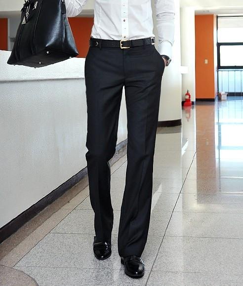 Сбор заказов.Брюки в широком ассортименте: мужские классические, молодежные, casual, французский карман, подростковые, для мальчиков, в т.ч. школьные и подростковые костюмы, жилеты.Без рядов.Цены и качество просто провоцируют на покупку. Выкуп-3.