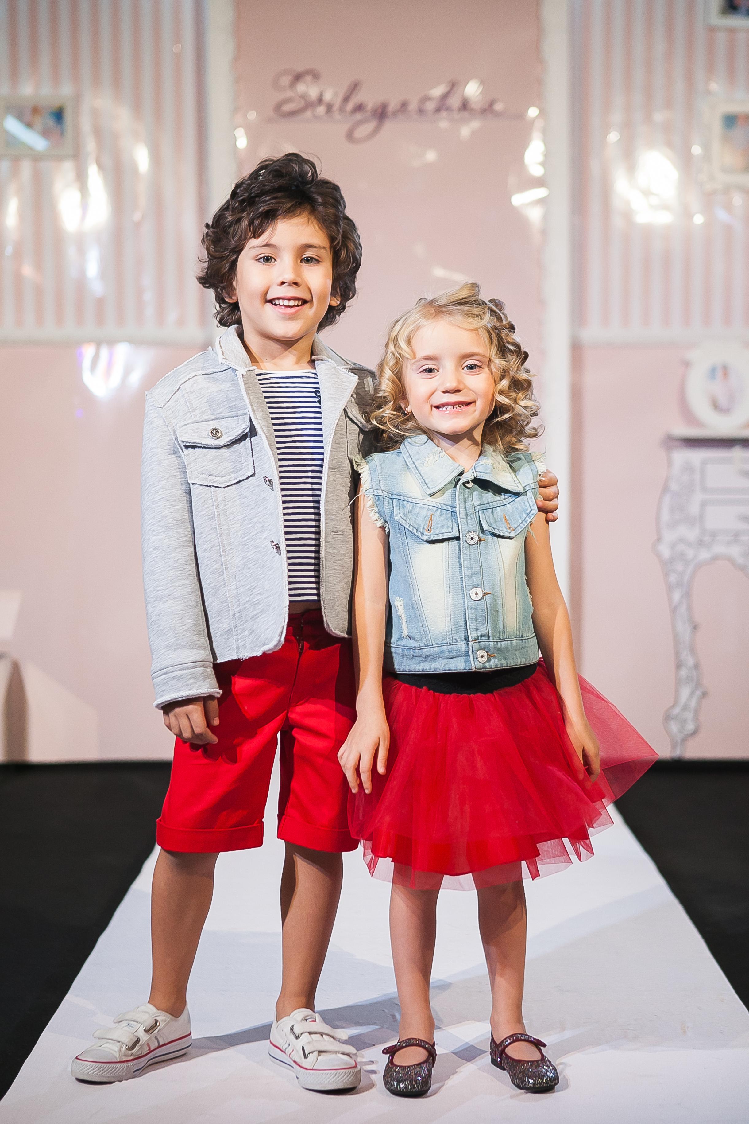 Сбор заказов. Дизайнерская одежда премиум класс по доступным цен/ ам! Новый бренд для детей и подростков. Тренд года - майки