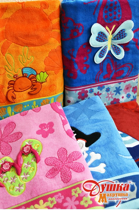 Махровые халаты 100% хлопок от 535 руб детские и подростковые от 420, полотенце с капюшоном.Наборы для бани и сауны. Чалма 110 руб. Килт. Пледы и махровые простыни. Тапочки 100 руб. О